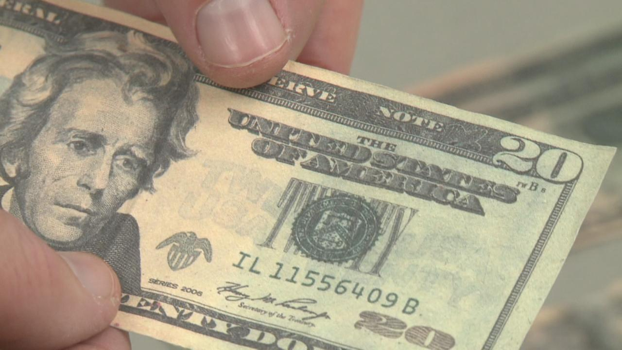 20 dollar bill counterfeit 20 dollar bill pictures of money