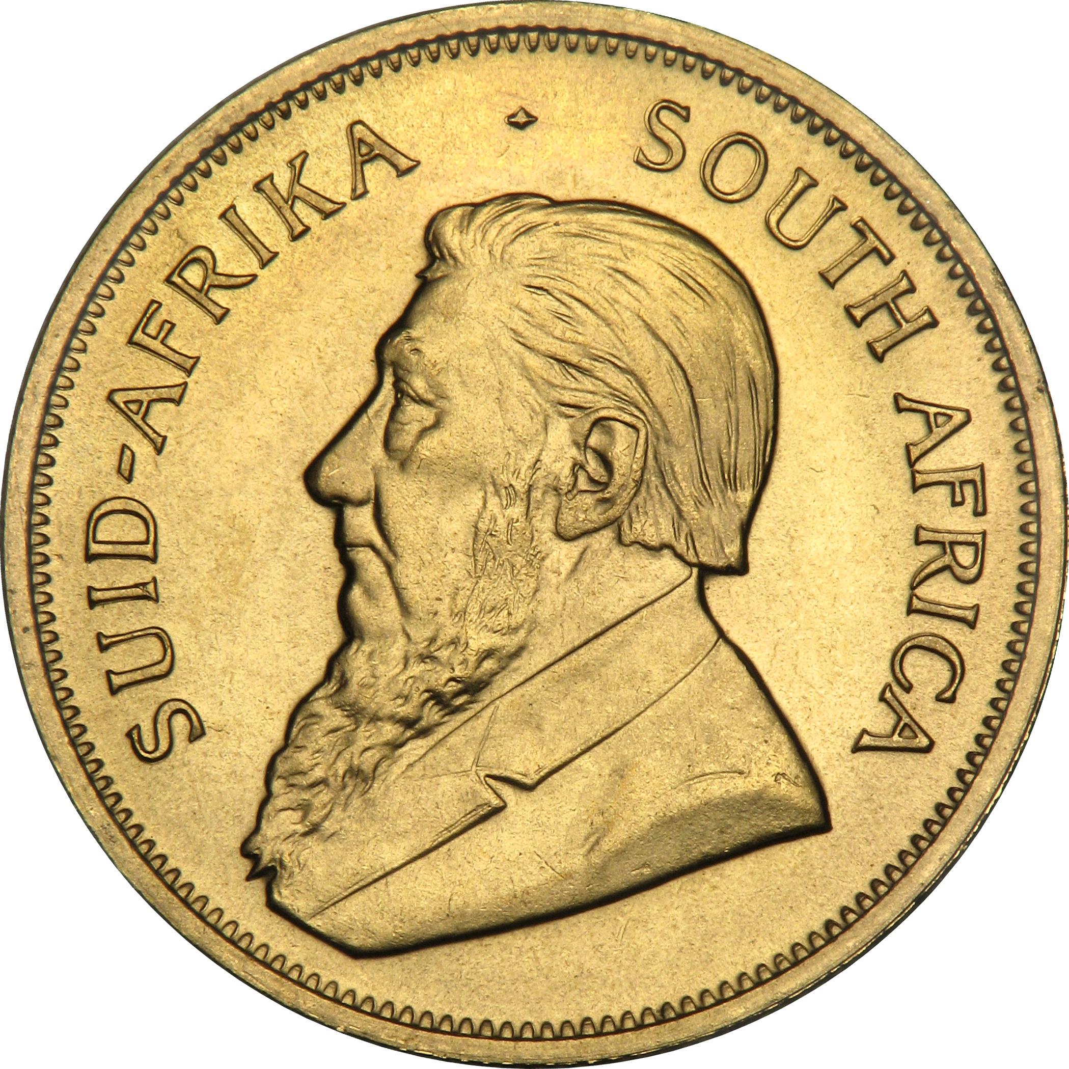 """(转载)南非金币之王 1898年单""""9""""金币 - 六一儿童 - 译海拾蚌"""