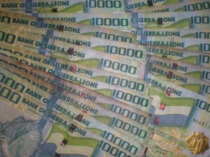 West African Notes