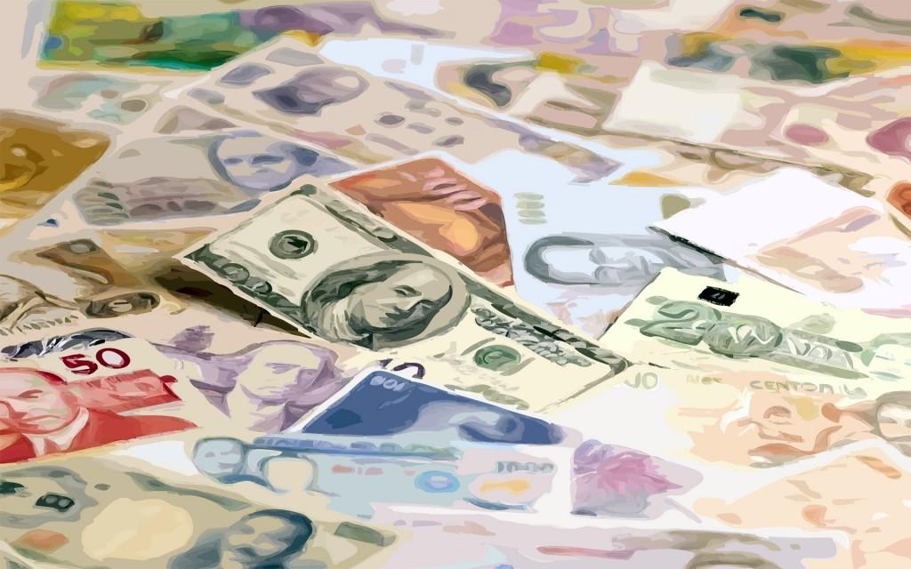 world-money-art
